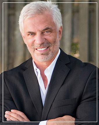 Tim-Leigh-Bell