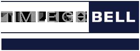 Logo Tim Leigh-Bell